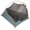 Mountain Hardwear Ghost UL 3 Tent Grey Ice