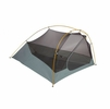 Mountain Hardwear Ghost UL1 Tent Grey Ice