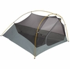 Mountain Hardwear Ghost UL3 Tent Grey Ice