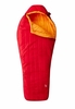 Mountain Hardwear Hotbed Spark 43F / 6C Sleeping Bag Long Rocket