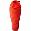 Mountain Hardwear Lamina Z 34F/ 1C Sleeping Bag Regular Flame