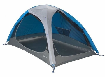 Mountain Hardwear Optic 2.5 Tent Bay Blue