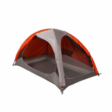 Mountain Hardwear Optic 3.5 Tent State Orange