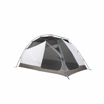 Mountain Hardwear Optic 6 Tent Bay Blue