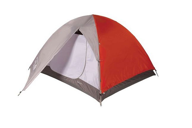 sc 1 st  Everest Gear & Mountain Hardwear Shifter 2 Tent State Orange