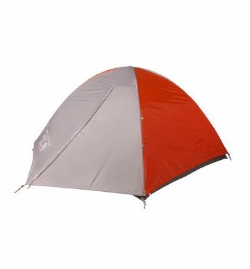 Mountain Hardwear Shifter 3 Tent State Orange