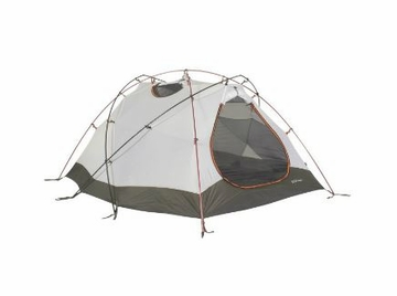 Mountain Hardwear Trango 2 Tent State Orange
