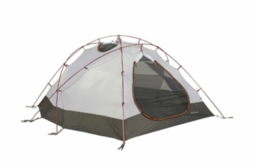 Mountain Hardwear Trango 4 State Orange