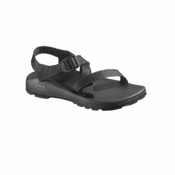 Chaco Mens Z1 Unaweep Black (Close Out)
