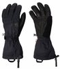 Mountain Hardwear Typhon OutDry Glove Black (Close Out)