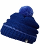 Mountain Hardwear Womens Sweet Ride Beanie Dynasty (Close Out)