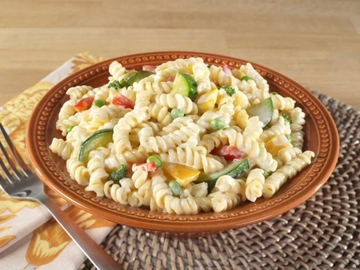 Mountain House Pasta Primavera #10 Can