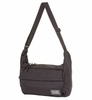 Mystery Ranch EX Load Cell Shoulder Bag Black
