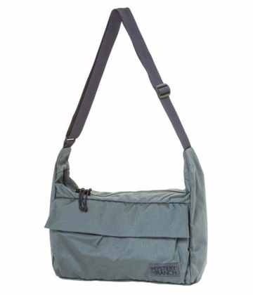 Mystery Ranch EX Load Cell Shoulder Bag Slate Blue