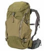 Mystery Ranch EX Scapegoat 25 Olive