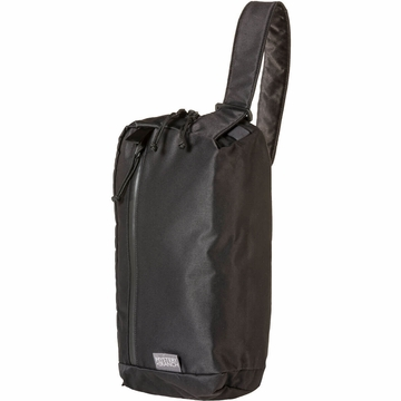 Mystery Ranch EX Sling Thing Black