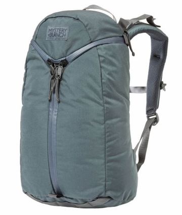 Mystery Ranch EX Urban Assault Slate Blue
