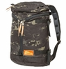 Mystery Ranch Kletterwerks Drei Zip Multicam Black