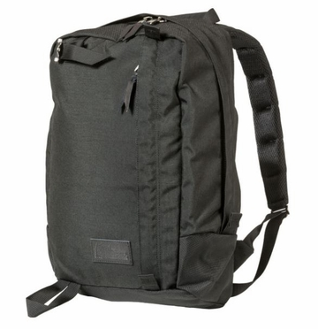 Mystery Ranch Kletterwerks Summit Black/ Black