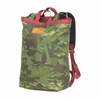 Mystery Ranch Kletterwerks Tote Multicam Tropical