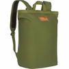 Mystery Ranch Kletterwerks Tote Olive