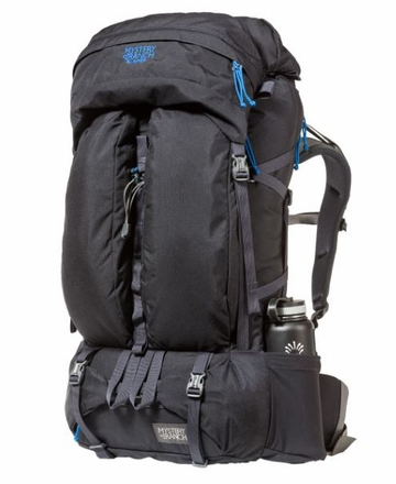 Mystery Ranch Mens EX Glacier Abyss LG