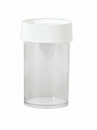 Nalgene Clear Jar 8oz