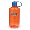 Nalgene Narrow Mouth 32oz BPA Free Orange