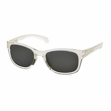 Native Highline Crystal White/ N3 Silver Reflex (Close Out)