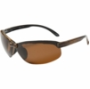 Native Nano 2 Wood/ Polarized Brown (Close Out)