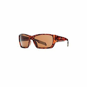 Native Ward Maple Tortoise/ N3 Brown (Close Out)