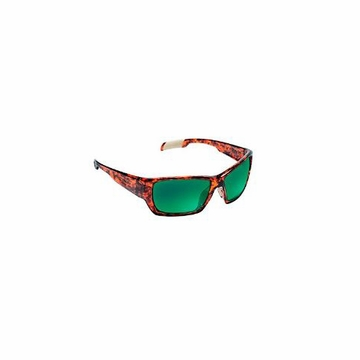 Native Ward Maple Tortoise/ N3 Green Reflex (Close Out)