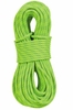 "New England Ropes KM III 7/16""X150' Green"
