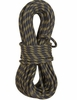 New England Ropes KM III Max 9.5mmX300'