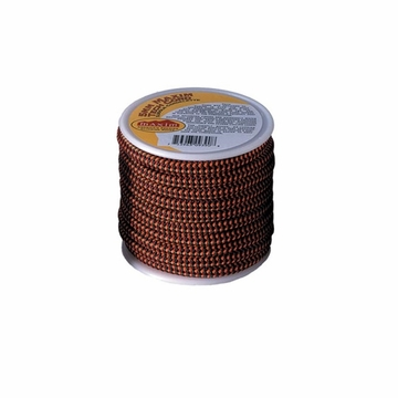 New England Tech Cord 5mmX25m Orange