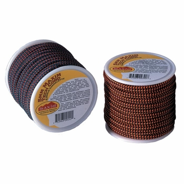 New England Tech Cord 5mmX6m Spool