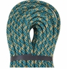New England Unity 8mmX50m Teal 2X Dry TPT