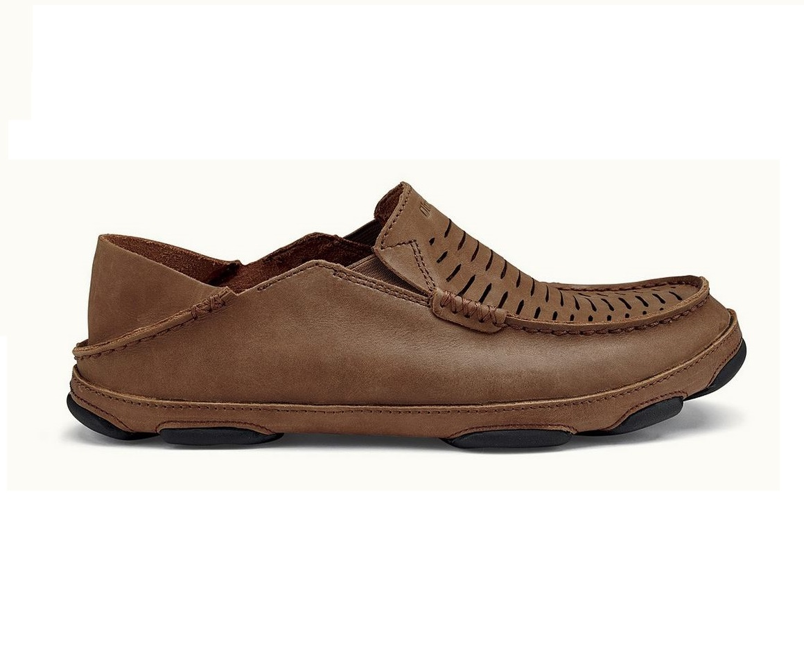 Weather Spirit Boots Mens Shoes