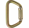 Omega Pacific 1/2 D 3Autolock Gold NFPA