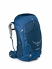 Osprey Ace 50 Night Sky Blue