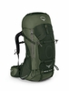 Osprey Aether AG 70 Adriondack Green MD