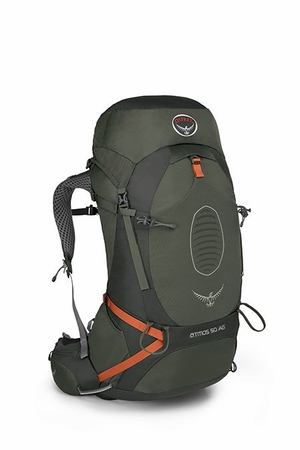 Osprey Atmos 50 AG Graphite Grey M (close out)