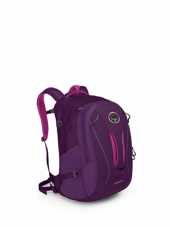 Osprey Celeste Mariposa Purple (Close Out)