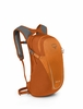 Osprey Daylite Magma Orange (close out)