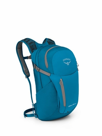Osprey Daylite Plus Beryl Blue (Close Out)
