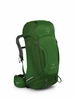 Osprey Kestrel 48 Jungle Green M/L