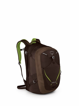 Osprey Nebula Komodo Green (Close Out)