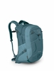 Osprey Palea Liquid Blue