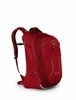 Osprey Pandion Robust Red