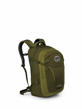 Osprey Parsec Olive Green (close out)